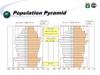 Presentationlong_version_2