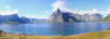 Panorama12_1