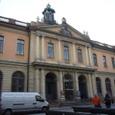 ノーベル賞博物館